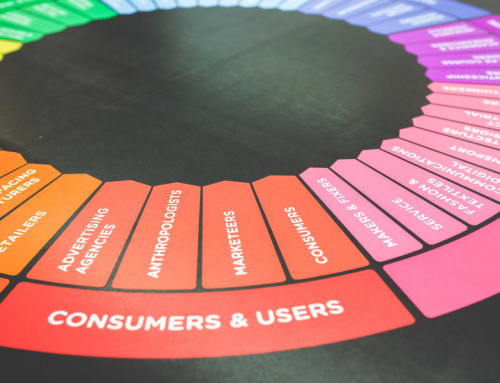 Customer Segmentation – Which Approach is Right?
