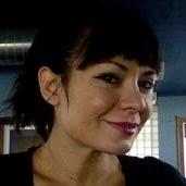 Diana Voigt