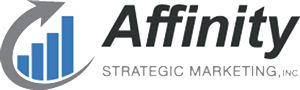 Affinity Strategic Marketing