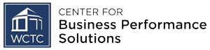 Center for Business Performance Solutions