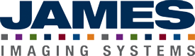 james imaging logo